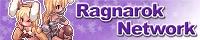 ragnet_001.jpg